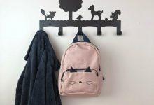 Photo of Maak jouw hal Kids-proof met deze tips!