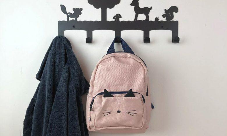 Photo of Maak jouw hal Kids-proof met deze tips!