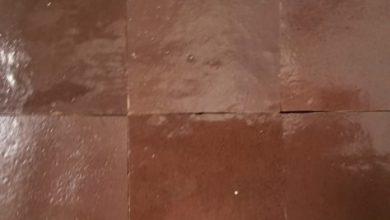 Photo of Kies voor het unieke karakter van Marokkaanse tegels