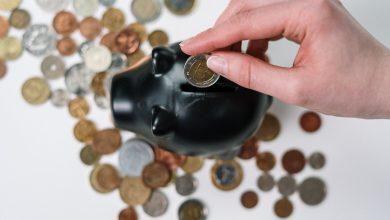 Photo of Wanneer kan je een hypotheek oversluiten?