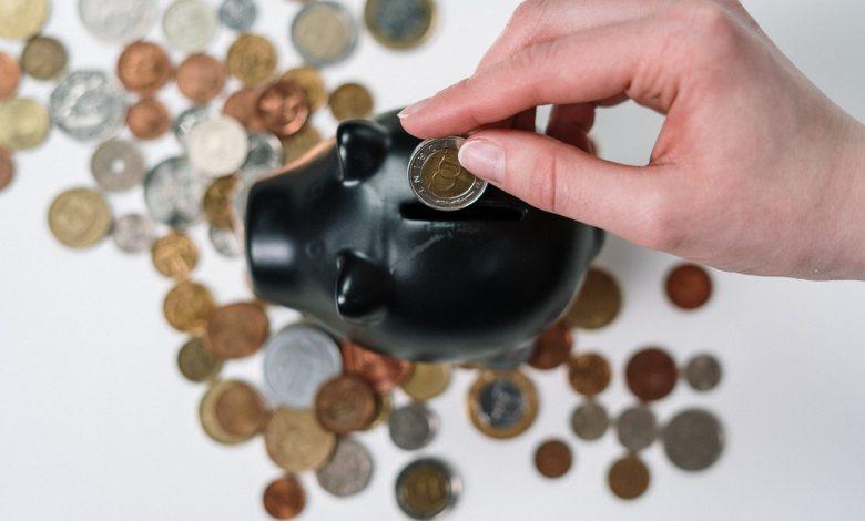 Besparen op de hypotheek