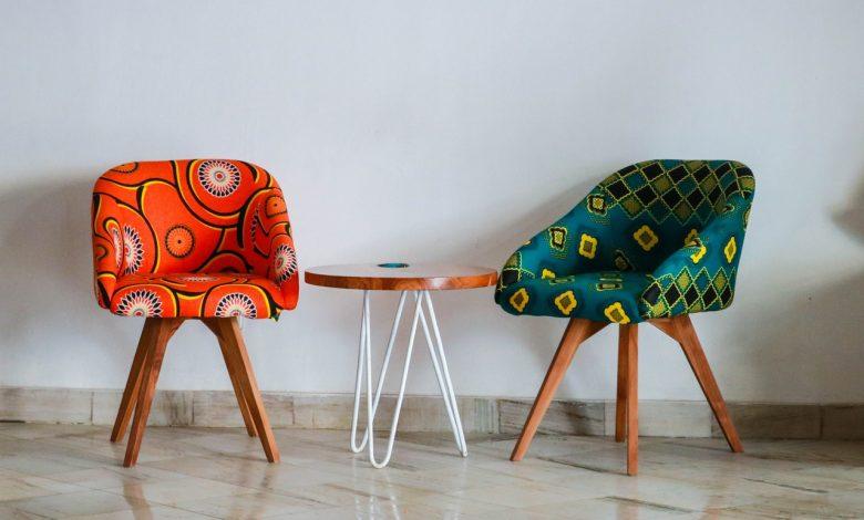 Photo of Bespaartip: Geef je stoffen meubels een tweede leven!