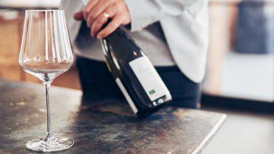 Photo of Voor welke gelegenheid is rode wijn perfect?