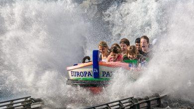 Photo of Drie redenen om deze zomer naar Avonturenpark Slagharen te gaan