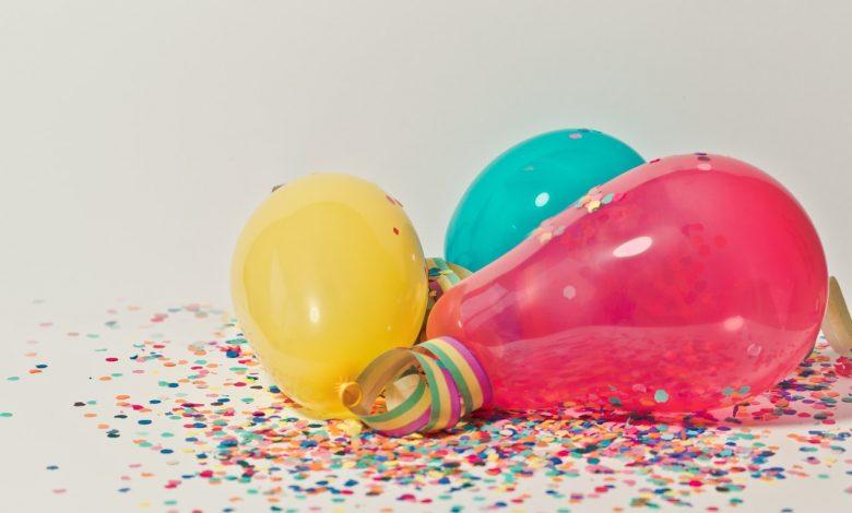 Photo of Verjaardagscadeaus voor je kind van 16 jaar