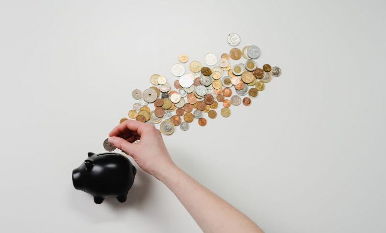 Photo of Hoe bespaar je geld?