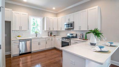 Photo of Wat kost nieuwe keuken inclusief montage?
