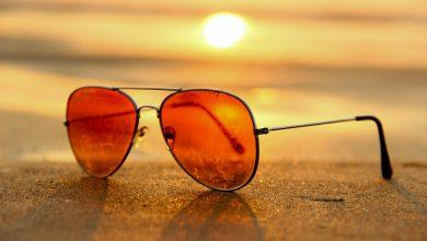 Photo of Zo kom je de zomer relaxed door!