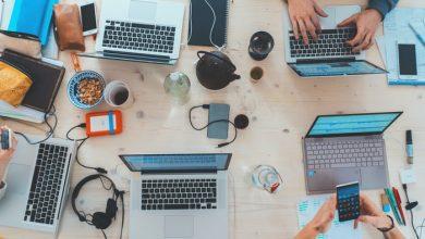 Photo of De voordelen van digitale marketing