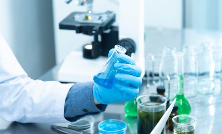 Photo of Laboratoriumdiensten voor consumenten