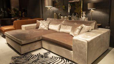 Photo of Waar moet je op letten bij het kopen van een lounge bank?