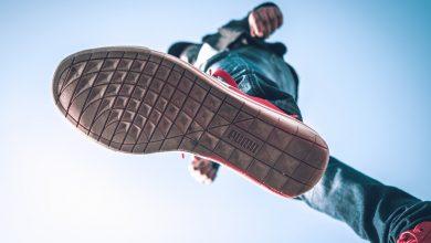 Photo of Waarom zijn goede schoenen belangrijk?