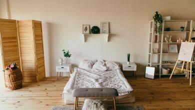 Photo of Ga op zoek naar inspiratie om je interieur op te frissen