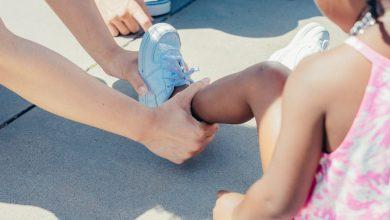 Photo of Kinderschoenen: goedkoop is echt niet altijd duurkoop