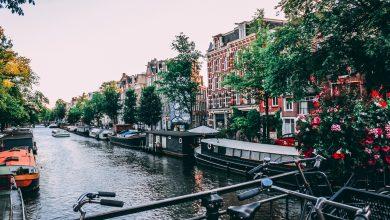 Photo of Wat te doen in Amsterdam?!