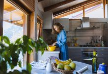 Photo of Keuken en badkamer renoveren