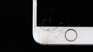Photo of Tips voor het repareren van jouw telefoon