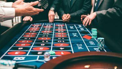 Photo of Voor de boefjes: vals spelen in het casino
