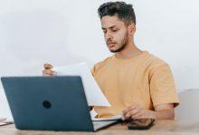Photo of Wanneer kan een zakelijke rekening handig zijn?
