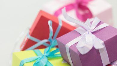 Photo of Zo kies je altijd het juiste geschenk uit bij By Maroo