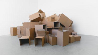 Photo of Bespaar tijd en geld met het huren van een verhuislift