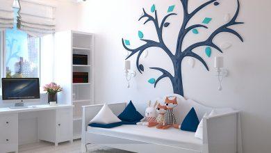 Photo of Babykamer inrichten, een handig stappenplan
