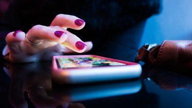 Photo of De beste beschermende gadgets voor je telefoon
