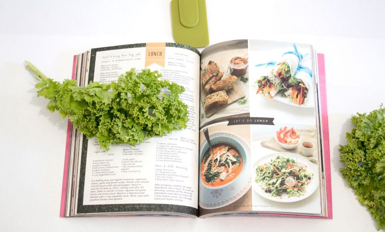 Photo of 5 Slowcooker kookboeken