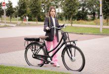 Photo of Welke elektrische fiets dames kopen?