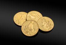 Photo of Nog steeds een hype; waardevolle munten