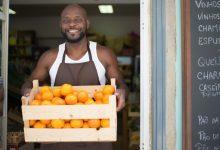 Photo of Dure levensmiddelen kunnen vaak goedkoper